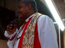 11TH ANNIV OF AMACHREE XI (19)- BISHOP AKIN FALANA JP- 19