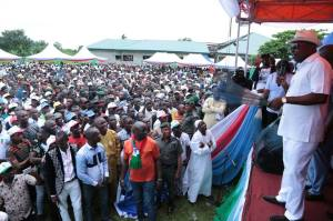 cross-section-of-apc-faithful-at-the-rally
