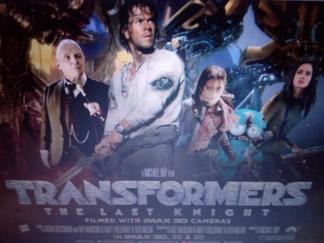 Transformers The Last Knight 1.jpg